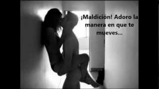 Enrique Iglesias - Tonight I'm F*ckin' you Traducida al Español