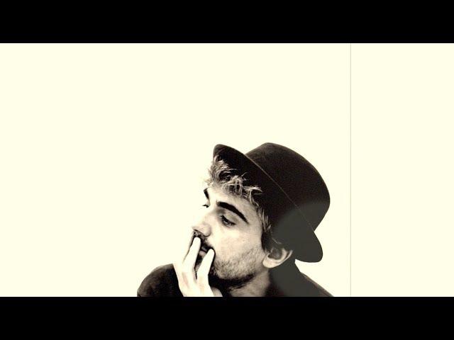 Vídeoclip oficial de Arrugas de Llorente