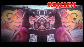 09 -Guti O Espanhol - 4KING DOPE feat. DJ X-Acto (TEASER)