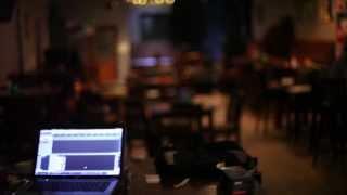 ThievesLikeUsMCR - Think On LIve @ Carsons Live Sessions