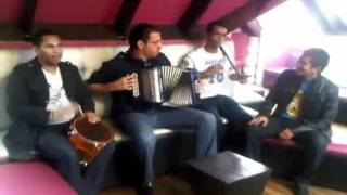 Parranda Mezcal 305 (4)