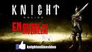 PK Müzikleri | Eva Simons Feat. Konshens - Policema | Knight Online Video