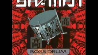 The Shamen - Boss Drum (Beatmasters Radio Edit)