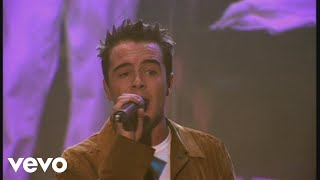 Westlife - What Becomes of the Broken Hearted (Where Dreams Come True - Live In Dublin)