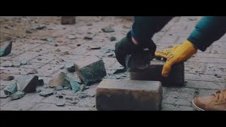 Shot - Jesus 2014 [Titanium Records]