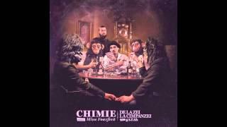 Chimie - Viata Ca Un Vis (prod. gAZAh)