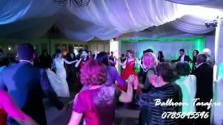 Anne Marie & Taraful Victor Florea  (Ballroom Taraf)