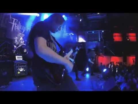fallujah-starlit-path-live-pro-shot-hd-real-fuckin-metal