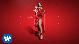 Charli XCX - Roll With Me [Official Audio]