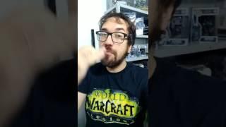 CODEX LIVE - Jogando e Conversando com VOCÊS! COMEÇANDO!