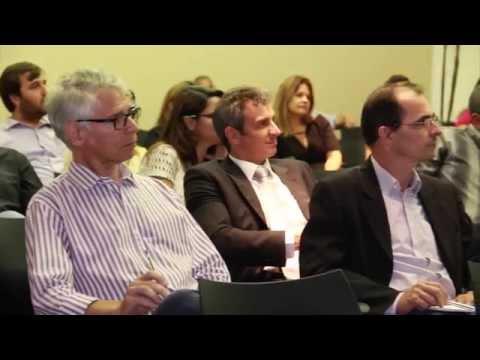 Imagem post: CSP-Ba promove palestra com Derley Piza