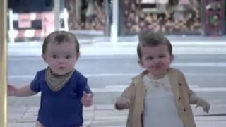 funny video --humne tumko dekha
