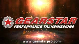 Gearstar 4L65E - Hot Rod Garage - El Camino