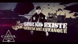 "Daddy Yankee  - ""Alerta Roja"" Ft varios artistas (Video Oficial)"