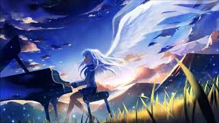 Fredji - Flying High-Nightcore