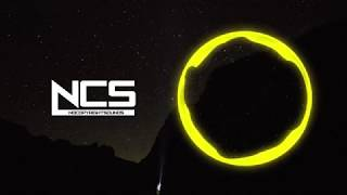 NIVIRO- The Floor Is Lava NCS Release [NCS]