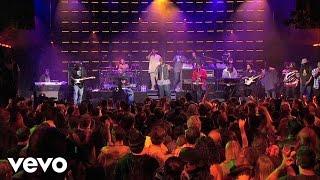 Snoop Dogg - I Wanna Fuck You (Live at the Avalon)