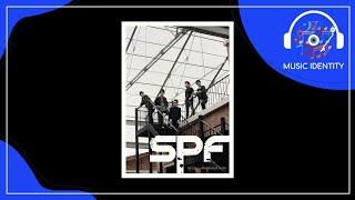 เสียงเพลงในใจฉัน : SPF [Full Song]
