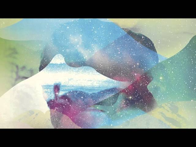 Vídeo de Swim Team de Arms and Sleepers
