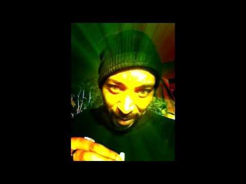 BoBOsS  intro clip CoNcEPt FaCe To FaCe CLIP