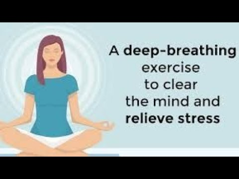 YOGA PROTOCOL FOR POST COVID-19 CARE ( INCLUDING CARE FOR COVID-19 PATIENTS )   Pranayama- COVID-19
