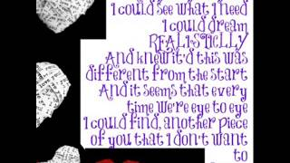Fine By Me Andy Grammer Colbie Caillat Lyrics