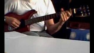 Air on g string - Aria sulla corda di sol
