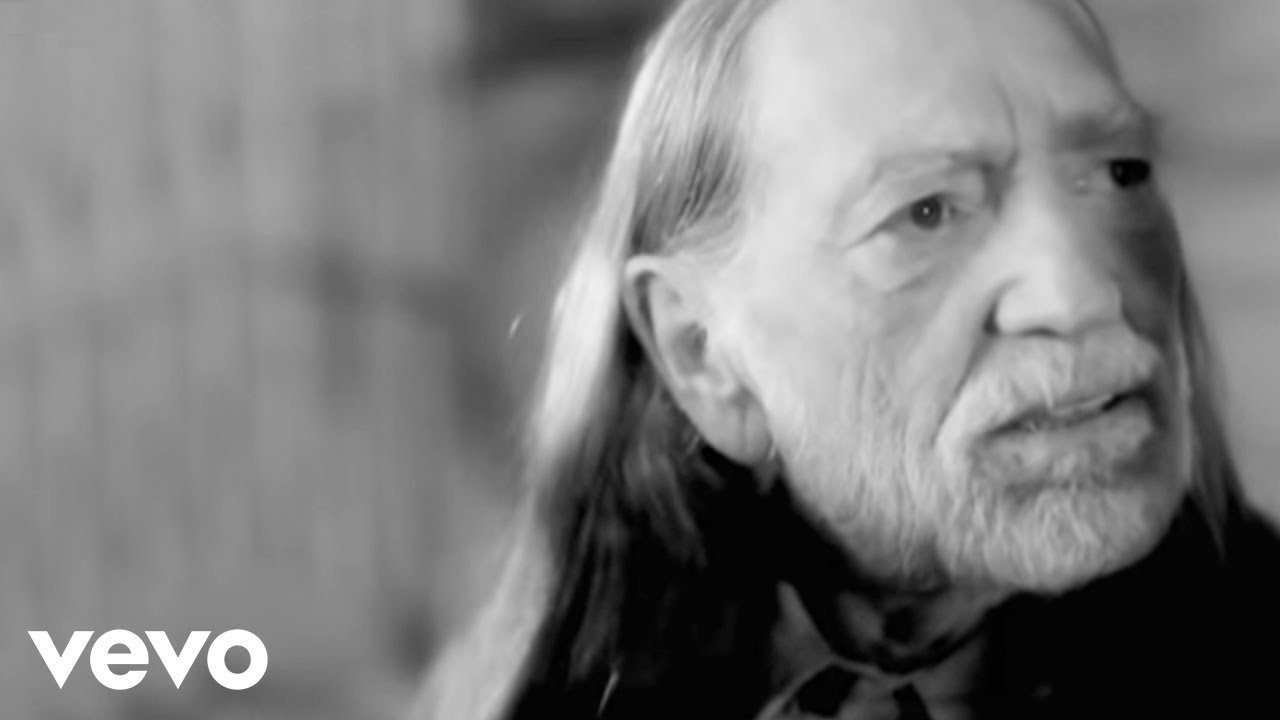 Willie Nelson Concert Deals Stubhub December