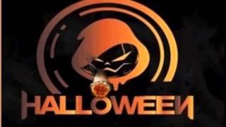 Allen Halloween , Johny Ganza , Drunk Master - Sa Foda