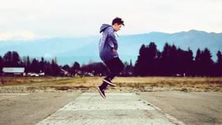 """Shuffle Dance"" #3 (DLMT & RAWD ft. Stevyn - Forbidden Dreams) By-ArthurShuffle"