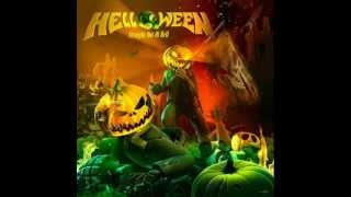 Helloween - No Eternity (Japanese Bonus Track)