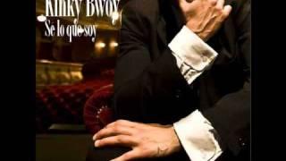kinky bwoy - hermano L 2011