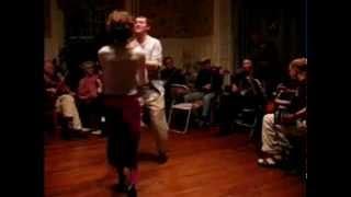 Cajun Party, Philadelphia, Jan 2007 3 of 4   YouTube