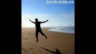 Dia Feliz - David Quinlan