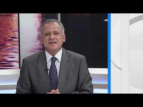 CHAMADA JOGO DO PODER | CARLOS GABAS | 09/04/17