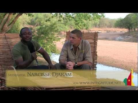 "der trockene Norden ""Kamerun – fassettenreiches Afrika"""