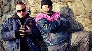 Zverina ft. Shomi, Majself, Plexo - Bomberman |OFFICIAL VIDEO|