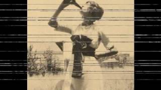 Jackson C. Frank : Blues Run The Game