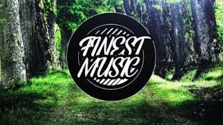 Tarro & PLVTINUM Champagne & Sunshine (Ellusive Remix)