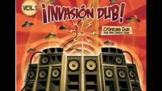 VERDAD-BUNGALO DUB feat MACKA B