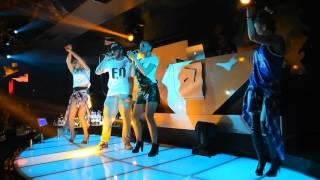 """Fo Live in Club Pasha Plovdiv -"""" MOje bi """""""