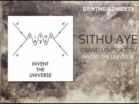 sithu-aye-grand-unification-ft-david-maxim-micic-djentworldwidetv