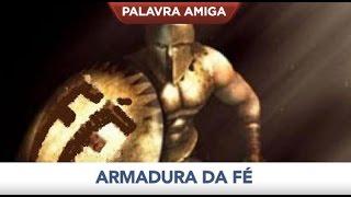 Armadura da fé - Bispo Macedo (Igreja Universal)