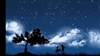 Ovidijus Vyšniauskas - Nakties Sapnai
