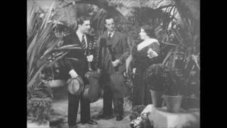 Carlos Gardel - Sueño marchito