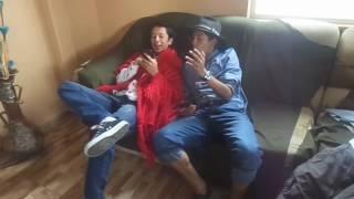 Las Coplas - Lenguaje - Recuperacion -