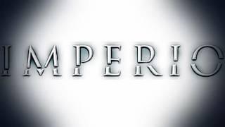 Império - Instrumental 02 - Suspense/Ação