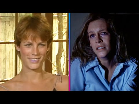 Halloween Flashback: Jamie Lee Curtis Predicted Film Would Be a Classic