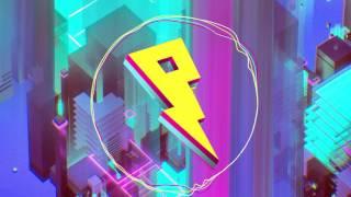 Ed Sheeran - Shape Of You (Elephante Remix)