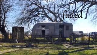 Selena Gomez -Faded(vevo)